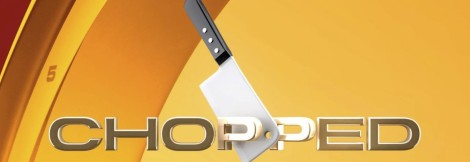 Food Network's Chopped