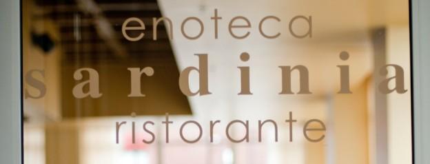 Sardinia Enoteca Ristorante in Nashville