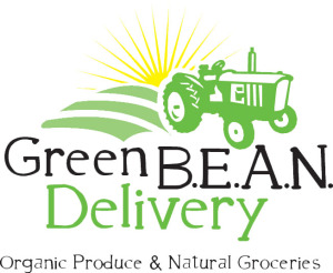 Green Bean Delivery Service, Nashville, TN, buy local, food blogger, food styling, chefs