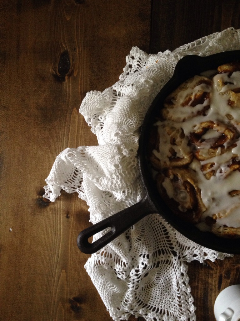 Williams-Sonoma Pecan Pumpkin Butter, Williams-Sonoma Recipes, Cinnamon Rolls, Dessert