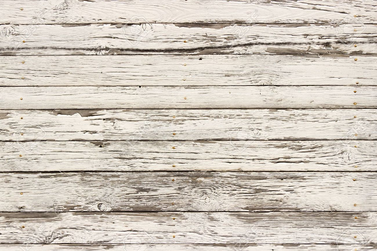 White wood table texture - White Wood Table Texture 41